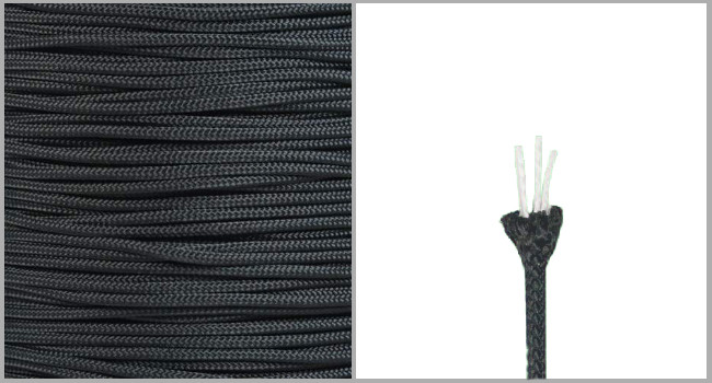 Paracord 425 Cord