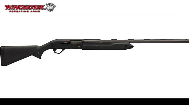 ружье Winchester SX4