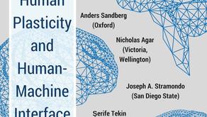 Human Plasticity and Human-Machine Interface