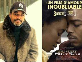 """RENCONTRE-DÉBAT A L'ISSUE DE LA PROJECTION DU FILM """"IF BEALE STREET COULD TALK"""""""