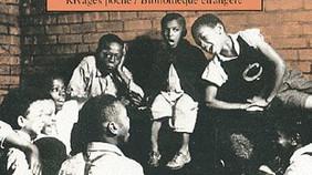 LA CONVERSION de James Baldwin, le livre d'une vie - par Azar Nafisi