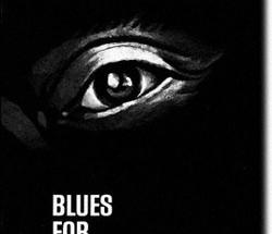 «Blues pour l'homme blanc» de James Baldwin aurait pu être écrit aujourd'hui - Slate.fr
