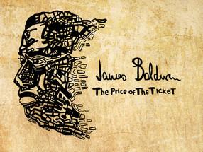 Agenda COLLECTIF BALDWIN pour les projections exceptionnelles du documentaire biographique THE PRICE