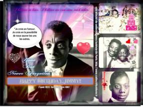 ★ ღ¤*¨¨*¤ღ ★ ..ƸӜƷ;. ★ ღ¤*¨¨*¤ღ ★ ✫✫✫• HAPPY BIRTHDAY                                   JAMES ARTHUR