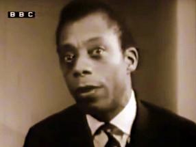 Une nouvelle archive vidéo extraordinaire de James Baldwin sous-titrée par nos soins (30 minutes)