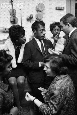 Soirée à la Nouvelle Orleans 1963