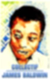 Logo Collectif James Baldwin.jpg