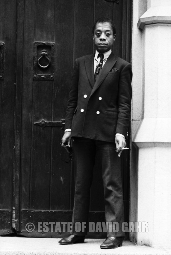 james-baldwin-p14282-9a-may22-1968-a278-edit.jpg