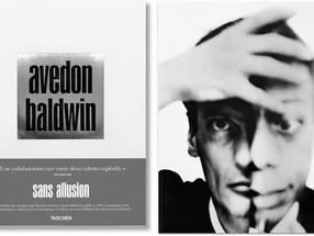 Nothing Personal, le projet magistral de James Baldwin et Richard Avedon, enfin réédité chez Taschen