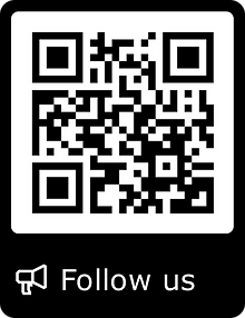 QRcode EPT social media.png