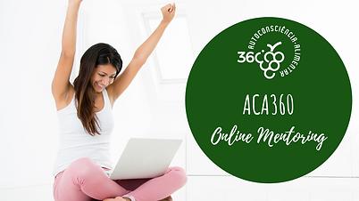 capa eventbrite online mentoring 2.png