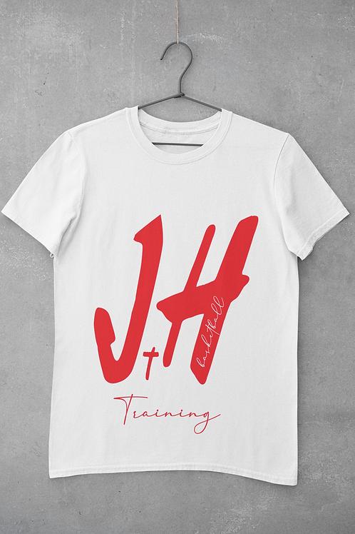 JH Training Shirts