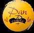 logo_panycanela.png