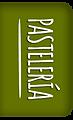 pasteleria.png