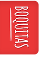 BOQUITAS.png