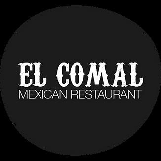 el-comal-logo-black.png