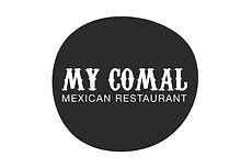 logo-my-comal.jpg