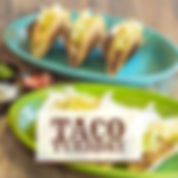 tacos-tuesday-banner.jpg
