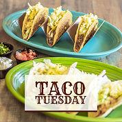tacos-tuesday-banner.jpg