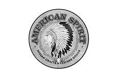 logo-american-spirit.jpg