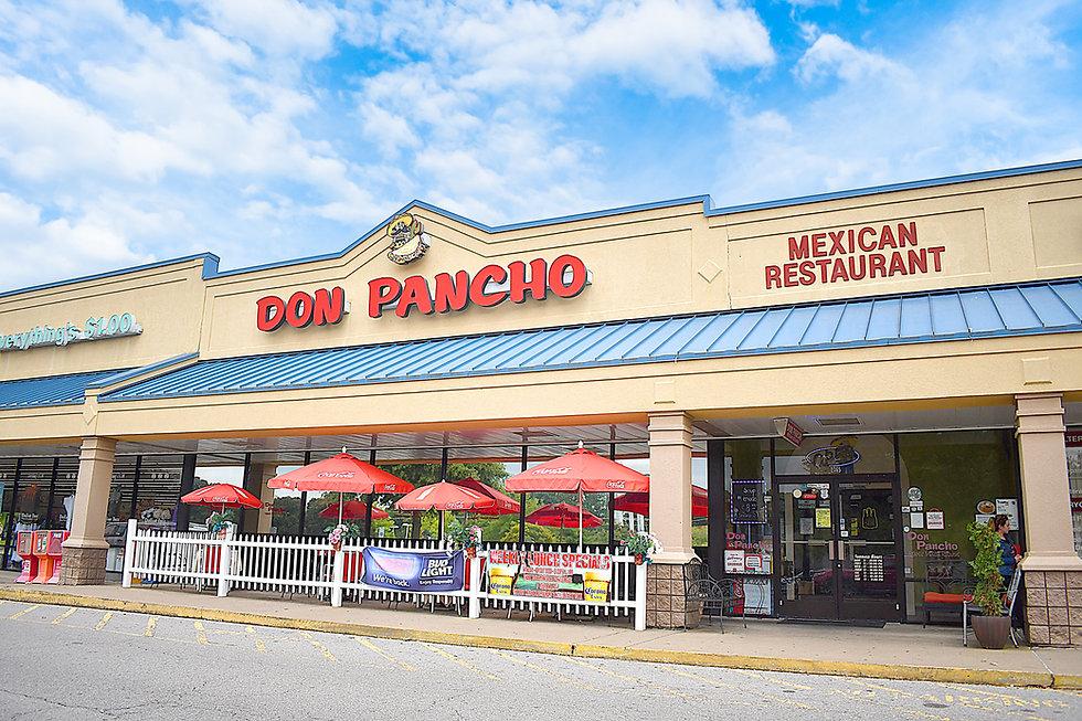 don-pancho-front-restaurant.jpg