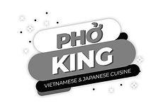 logo-pho-king.jpg