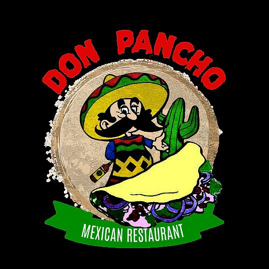 don-pancho-logo.png