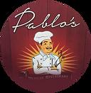 pablos-logo.png