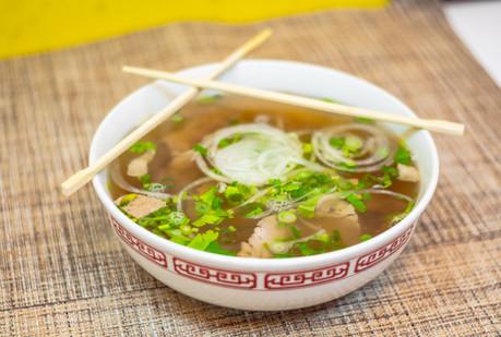 noodles-soup.jpg