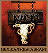 El-Rancho-Logo.jpg