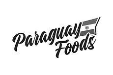 logo-paraguay-foods.jpg