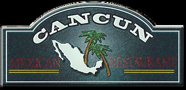logo-cancun.png