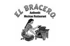 logo-el-bracero.jpg
