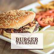 burger-thursday-banner.jpg