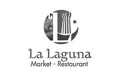 logo-la-laguna copy.jpg
