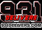 931_logo.png