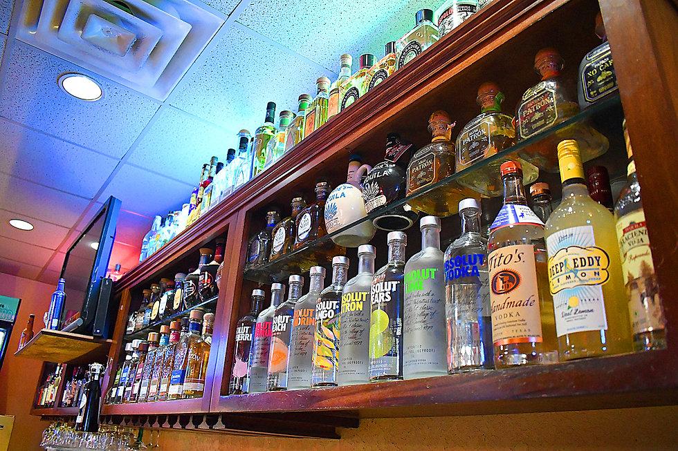 bar-botles.jpg