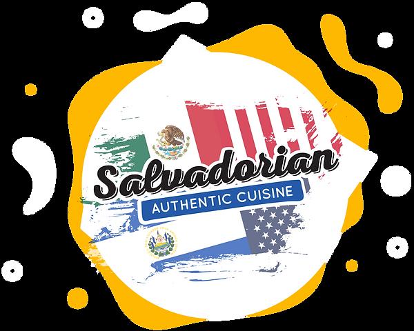 Salvadorian-Restaurant-Logo.png