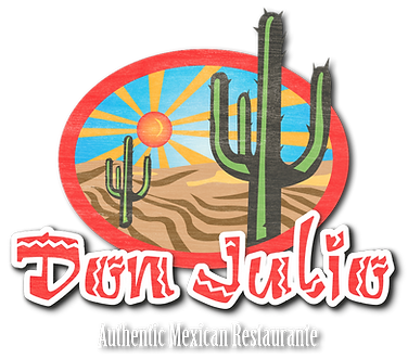 Don-Julio-Logo.png