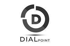 logo-dial-point.jpg