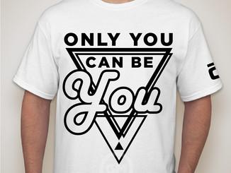 norez-shirts-design-04.jpg
