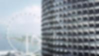 Centennial Tower.png