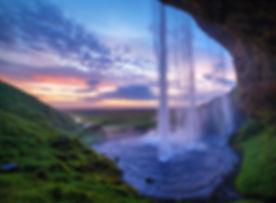 waterfall-photography-blog.jpg