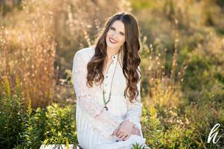 Jessica | Paragould Arkansas Senior Photographer