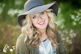 Mckenzie | Wynne Arkansas Senior Photographer
