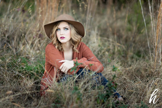 Tori  |  Paragould Arkansas Senior Photographer