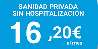 sanidad privada.png