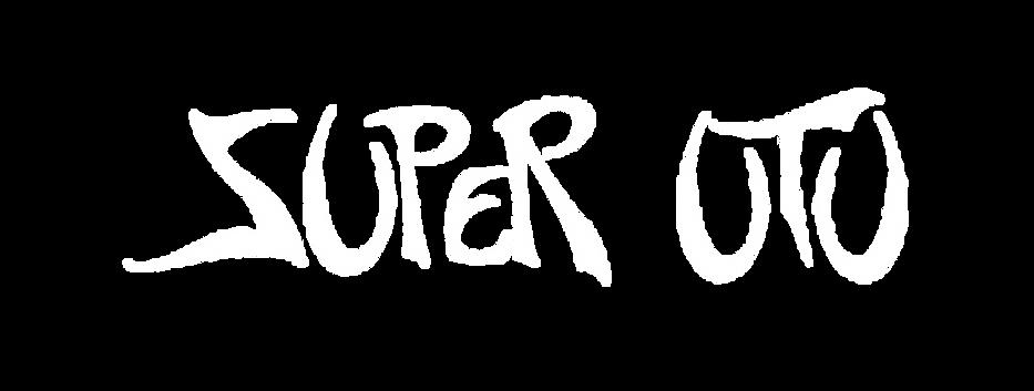 Utu-Transparent.png