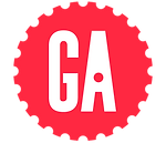 ga-logo-gear_edited.png