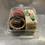 Thumbnail: Corporate/ Party/ Gift Set #2: Cake + Tart + Macron